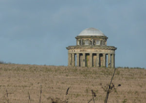 MausoleumCastleHoward