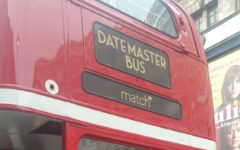 Datemaster Bus