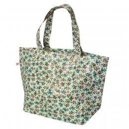 Fairtrade Bag