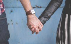 Dating relationships money