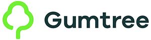 Sponsored by Gumtree.co.uk