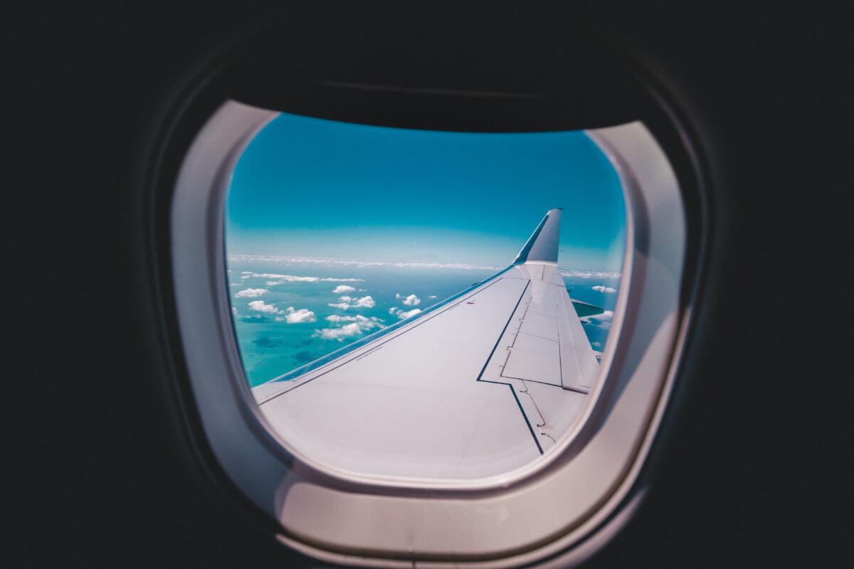 Comfortable Flights