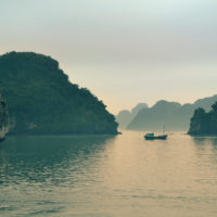 Fabulously budget travel tips: Vietnam
