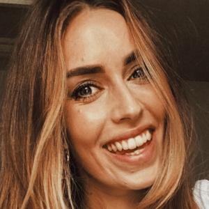 Emma Real-Davies