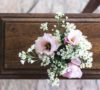 Funeral budgeting guide
