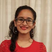Yash Raveendra